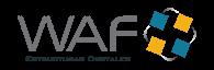 WAF Estructuras Digitales S.L.